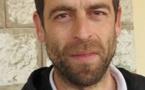 Les profs d'occitan-niçois passent à l'offensive vidéo
