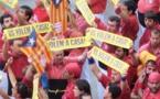 Gerard Onesta : « la montada deis intoleréncias a fach chifrar leis elegits d'Occitanie »