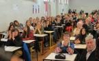 Retour en force de l'occitan dans les lycées de Nice