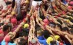 Aix mercredi 10 avril : débat sur la société catalane à l'heure du procès