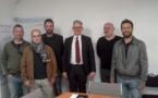 L'Académie de Nice relance l'occitan dans les lycées varois