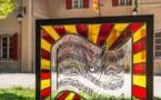 Le Forum d'Oc se penche sur l'exemple réussi du catalan