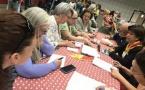 Quatre ans pour asseoir l'enseignement du provençal à La Ciotat