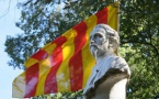 Un jardin du Félibrige sera inauguré à Meyrargues le 7 juin au soir (photo MN)