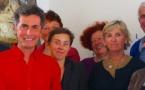 Alpes-de-Haute-Provence, la préparation scolaire XXL au provençal