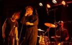 Féràmia l'étrange jazz occitan à Arles
