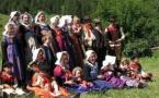 A la Val Varacha (Itàlia) un musèu d'estade per las tradicions occitanas