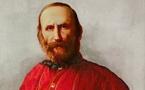 Niça : cai Napoleon o Garibaldi