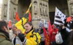 Lengas minorisadas : enfin una estrategia de reconquista