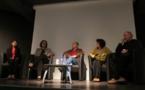 L'Acadèmia de Niça entre escobaires e bastissèires