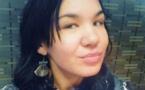 Canada: lo suicidi de la cantarèla Kelly Fraser desvèla lo malèstre deis artistas autoctònes