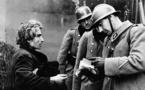 Fa setantacinc ans siguèt liberat lo camp d'Auschwitz