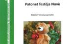 Lo libre dau jorn : Patonet festèja Novè