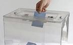 Legislativas en Provença : cu defendriá la lenga nòstra a l'Assemblada Nacionala ?
