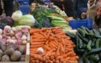 La Region « Occitanie » crea un servici d'alimentacion en proximitat