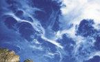 Se ramentar Tethys: piadas de la mar ais Aups