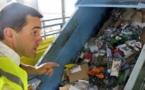 Totara lo plastic serà reciclat