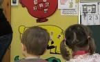 Durbir l'escòla ? L'escomessa dei Centres Continus d'Aprendissatge de la Lenga Regionala en Provença