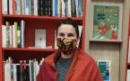 Les librairies d'oc sortent vivantes du confinement mais…