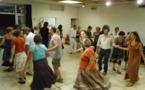 L'IEO 06 publie un programme d'activités fourni