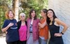 Misé Babilha : bresilhaments intelligents cantats en occitan