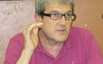 L'occitan à la pointe de la recherche pédagogique