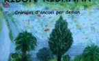 Ribon Ribanha en libre
