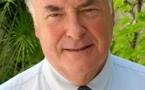 Loïc Fauchon prepausa un « Pacte de seguretat de l'aiga » a l'ONU