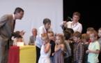 L'école de Draguignan perd son provençal