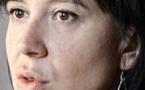 Aurore Martin extradida per  de fachs comés en França