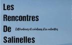 Des lots à gagner aux rencontres littéraires d'Oc de Salinelles