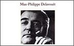 Lou libre dóu mes : Paraulo - Max-Philippe Delavouët