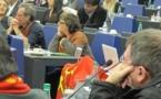 De fenèstras per finançar l'occitan amé l'Euròpa en 2014-2020
