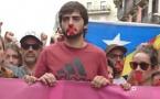 La Catalonha tres ans après entre procès e intimidacions