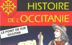 Le livre de la semaine : Histoire de l'Occitanie - Le point de vue occitan - Philippe Martel. Occitanie, le pays d'une langue.
