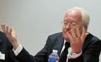 Lo budget regionau Paca demenirà en 2014