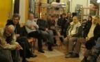 Lo Manifeste occitan en debat