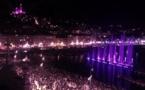 Marselha comença d'èstre una capitala europenca am'una bramadissa