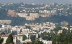 Le Diplome de Compétence en Langue occitane accuse un tassement à Nice