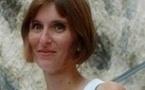 Niça : l'escòla deis Arangiers madura son projècte