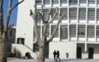 L'occitan en danger au collège nîmois Révolution