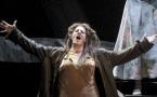 Opera : Elektra crida venjença a Marselha