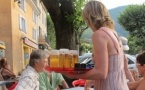 Volontariat per l'occitan : un sistèma « interessant mai de milhorar »