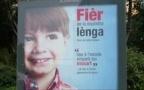 Nice se donne les moyens d'inscrire dans la classe bilingue des Orangers