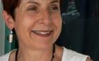 La Felco veut communiquer sur l'intelligence pédagogique des enseignants d'oc