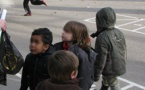 Le retour de l'occitan dans la formation des professeurs des écoles ?