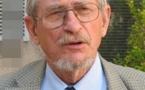 Robert Lafont, haute conscience d'une histoire