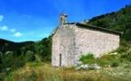 Preaups d'Azur preservarà en francés unicament