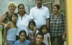 Marselha Bellevue, l'escòla qu'ensenha lei culturas dau monde