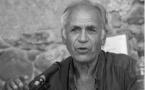 Poète inquiet de l'amour et de la mort Sergi Bec s'est éteint